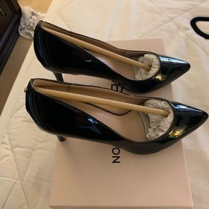 Brand new BCBG shoes